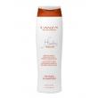 L`Anza Healing Volume Thickening Shampoo 300ml