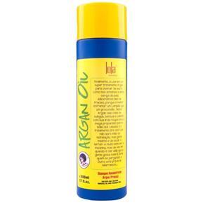 Lola Argan Pracaxi Oil Reconstrutor Shampoo 500 ml