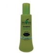 Olive Sulfate & Paraben Free Nppe - Shampoo para Cabelos Oleosos 280ml