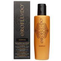 Orofluido Shampoo de Argan - 200ml