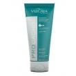 Procachos Vizcaya - Shampoo para Cabelos Cacheados - 200ml