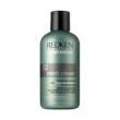 Redken For Men Mint Clean Invigorating - Shampoo