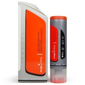 Revita High Performance Hair Growth Shampoo Antiqueda Capilar 180Ml