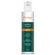 Revitrat Shampoo Antiqueda Cabelos Oleosos Dermage 200Ml