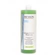 Revlon Professional Interactives Sebum Balance Shampoo - 250ml