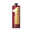 Revlon Professional Uniq One All In One Shampoo Condicionante 1000ml