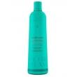 Rich ? ? e Liso BB Cream Alinhamento Capilar Multi Beneficios - Shampoo Antirres ? ? duo - 700ml