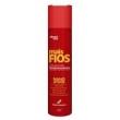 Shampoo About You Mais Fios 300ml
