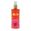 Shampoo Bien Hair Secret Pure Seduction - 200ml