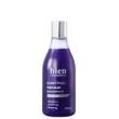 Shampoo Bien Professional Control Repair - 260ml