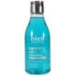 Shampoo Bien Professional Deep Vital - 260ml
