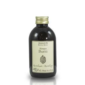 Shampoo Buriti 250mL
