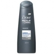 Shampoo Dove Men Care Limpeza Refrescante 200Ml