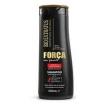 Shampoo Força Com Pimenta Acelera Crescimento BioExtratus 350ml