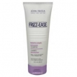 Shampoo John Frieda Frizz - Ease Smooth Start Repairing 295Ml