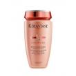 Shampoo Kérastase Discipline Bain Fluidealiste