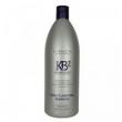 Shampoo Lanza Keratin Bond Daily Clarifying 1 litro