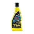 Shampoo Lava Auto Tecbril 500Ml S / Cera