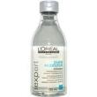 Shampoo L`oréal Professionnel Pure Resource 250ml