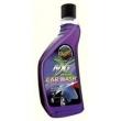 Shampoo Nxt Generation Meguiars - G12619 532 Ml