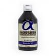 Shampoo para Barba e Cabelo Grisalhos Fórmula 92 Macho - Lândia 250ml