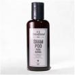 Shampoo para Barba Liquido 140ml