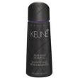 Shampoo para Cabelos Grisalhos, Brancos, Descoloridos ou com Mechas Silver Reflex - Keune - 250ml