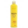 Shampoo Pós Química Trivitt 300ml - Itallian Color