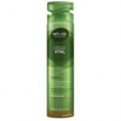 Shampoo Preventivo da Queda Terapia Ciclo Vital 240ml