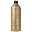 Shampoo Redken All Soft 1 Litro