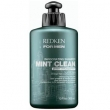 Shampoo Redken For Men Mint Clean 300ml