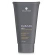 Shampoo Refrescante 120Ml - Ousare Men - Valmari - 650889