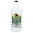 Shampoo Repelente Com Citronela 0461 - Winner Horse - 1 Litro