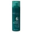 Shampoo Revitalizante Estabilizador Para Cabelos Alisados E Relaxado - Innovator - 250ml