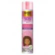 Shampoo Sos Cachos Kids Salon Line 300Ml