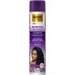 Shampoo S.O.S Cachos Nutritivo Nutre e Hidrata 300 ml