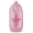 Shampoo Total Therapy - Triox