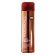 Shampoo Ultimate Color Repair Paul Mitchell - 250ml