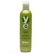 Shampoo Yellow Shine Daily 250 ml