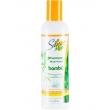 Silicon Mix Shampoo Bambú - 236 ml