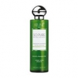 So Pure Energizing Keune - Shampoo Fortalecedor 250ml