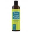 Yenzah Shampoo Detox 365ml