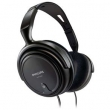 Headphone Philips Shp 2000 / 10