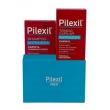 Kit Shampoo Pilexil + Loção