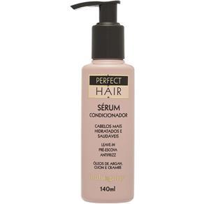 Sérum Condicionador Perfect Hair 140 ml