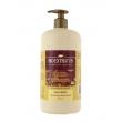 Shampoo Tutano e Ceramidas - Bio Extratus - 250ml