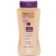 Payot Shampoo Sem Sal Pr ? ? - hydrat - Brilho Tridimensional - 300ml