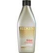 Redken Frizz Dismiss Condicionador - 1000ml