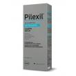Shampoo Pilexil Anticaspa Seca 150ml