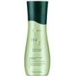 Amend Hair Dry Condicionador Maciez E Brilho 275Ml